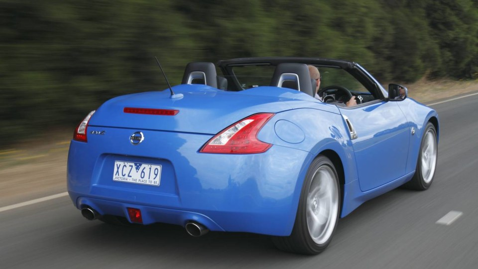 2010_nissan_370z_roadster_first_drive_review_press_photos_19