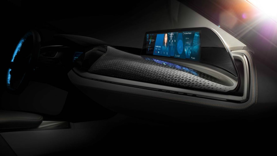 2016_bmw_airtouch_contactless_touchscreen_ces_01