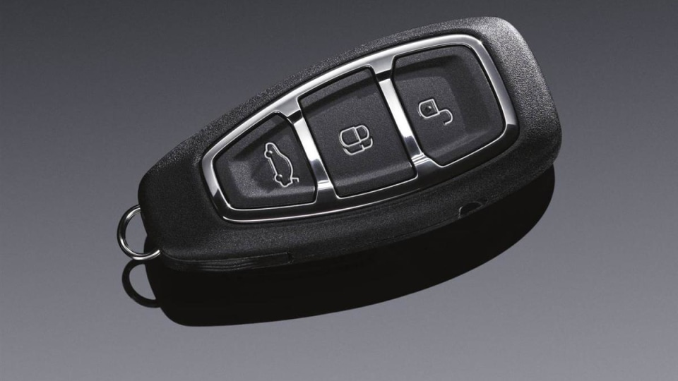 2009_ford-mondeo_mb_features_09.jpg