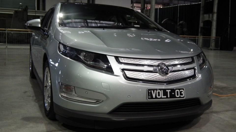 2013_holden_volt_test_car_media_unveiling_03