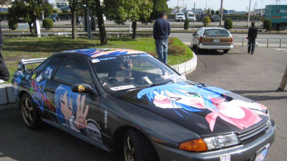 itasha-otaku-cars_12.jpg