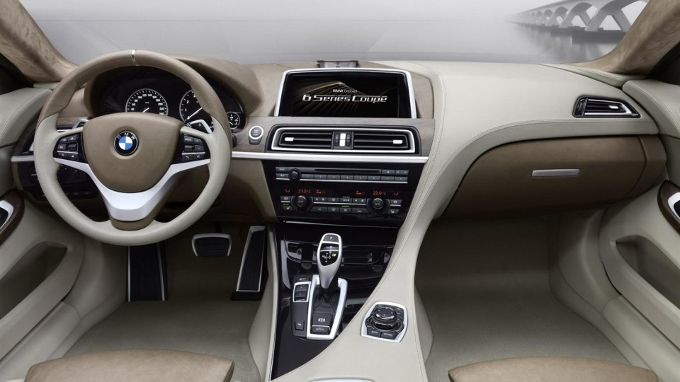 2012_bmw_6_series_coupe_preview_concept_05