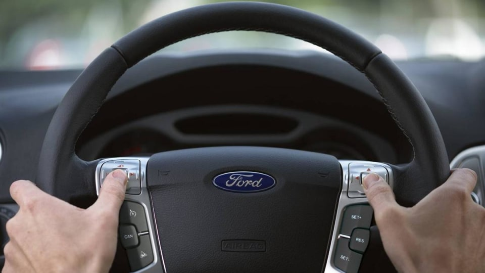 2009_ford-mondeo_mb_features_12.jpg