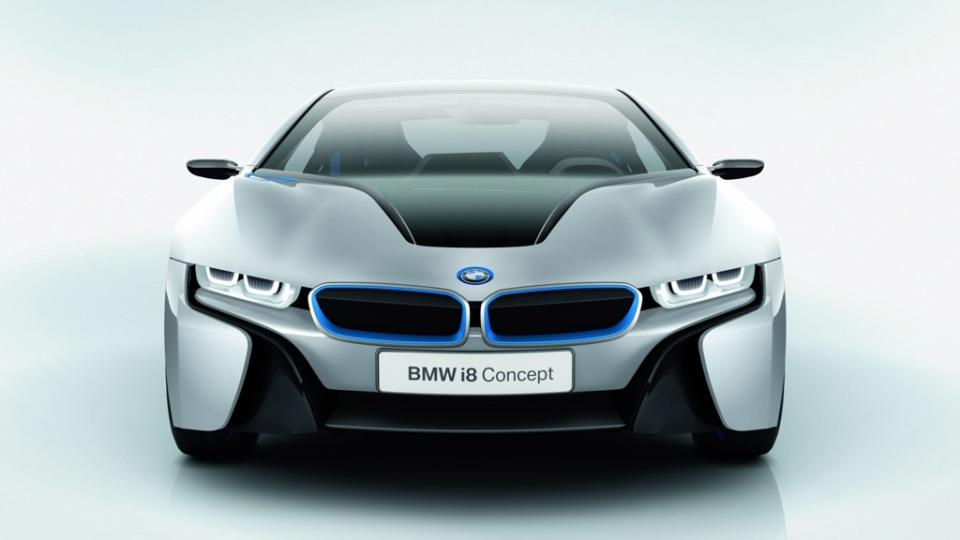 bmw_i3_i8_concepts_12