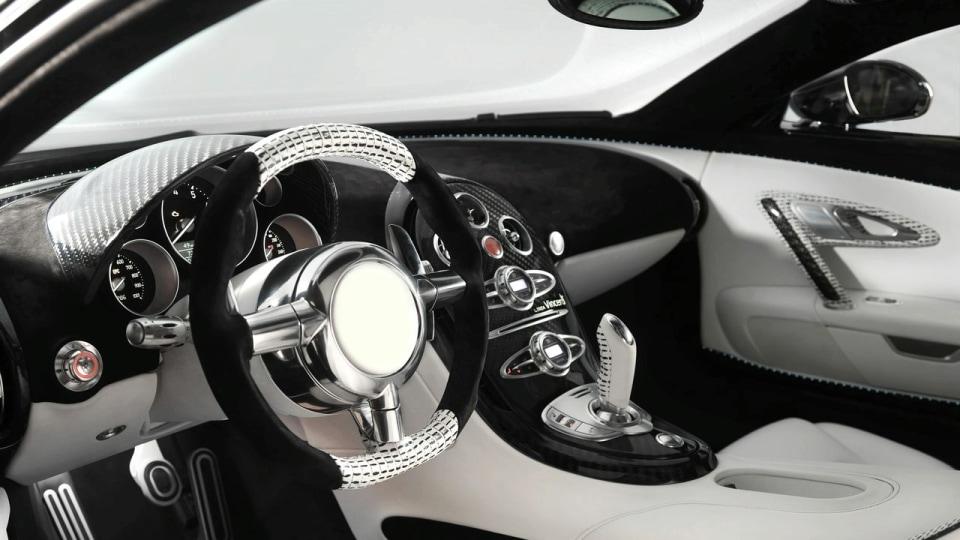 mansory-linea-vincero-bugatti-veyron-164_5.jpg