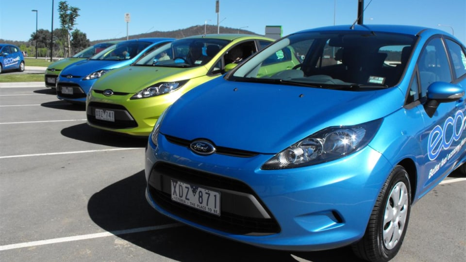 2010_ford_fiesta_econetic_road-test-review_launch_02.jpg