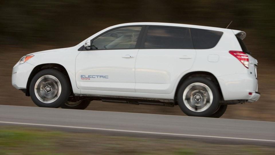 toyota_rav4_ev_electric_vehicle_07