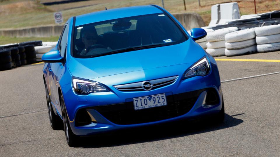 astra_opc_sydney_motorsport_park