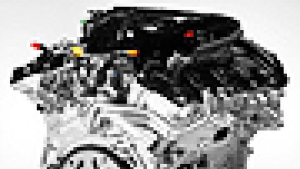 Holden engine