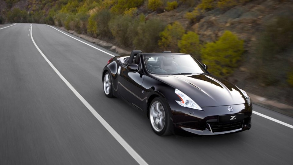2010_nissan_370z_roadster_first_drive_review_press_photos_04