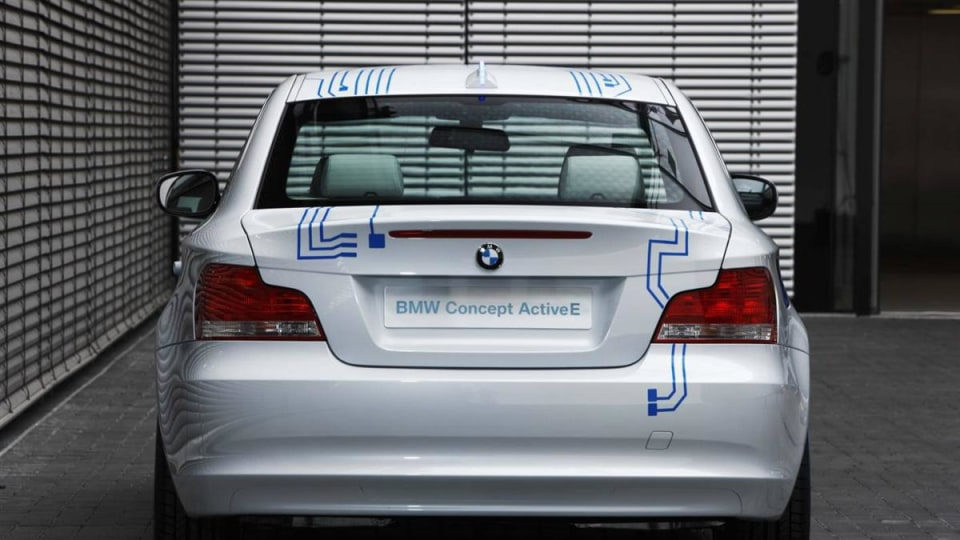 2010_bmw_activee-concept_project-i_megacity_electric-vehicle_1-series-coupe_10.jpg