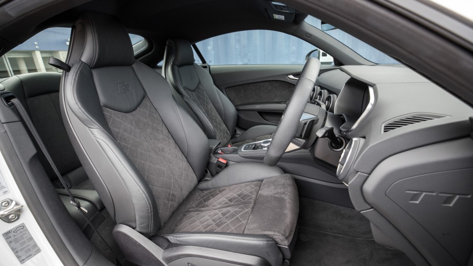 2020 Audi TT Coupe review-2