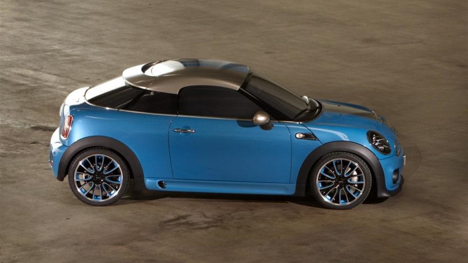 mini-coupe-concept_09.jpg