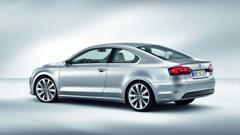 volkswagen_new-compact-coupe_concept_01.jpg