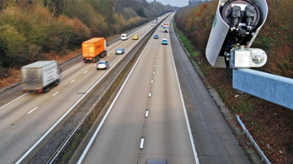 Motorists The Major Obstacle To Reducing Road Toll: Federal Government Survey