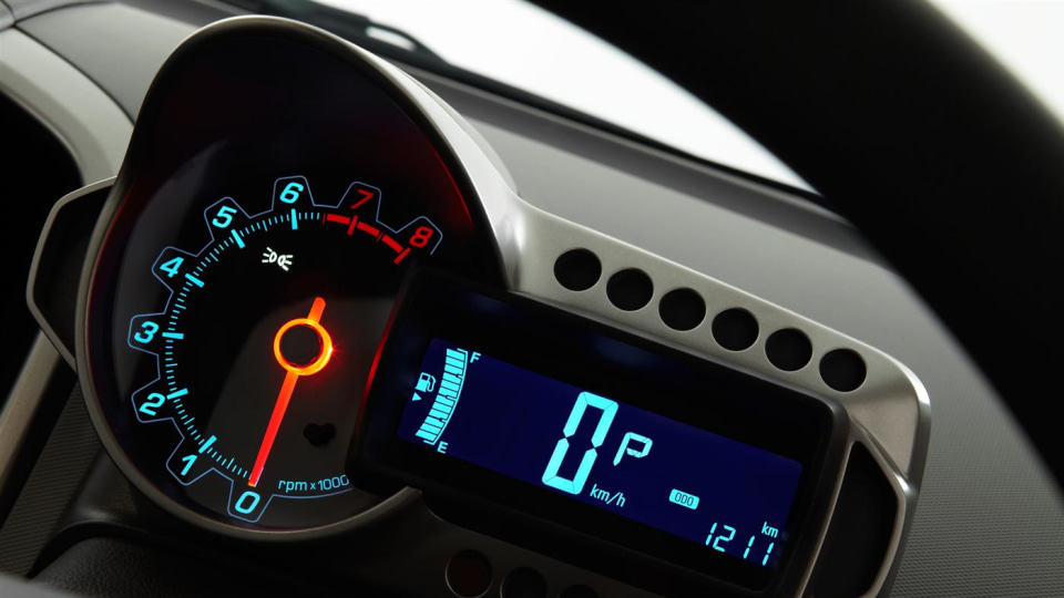 2012_holden_barina_review_17