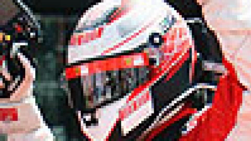 Raikkonen wins British GP