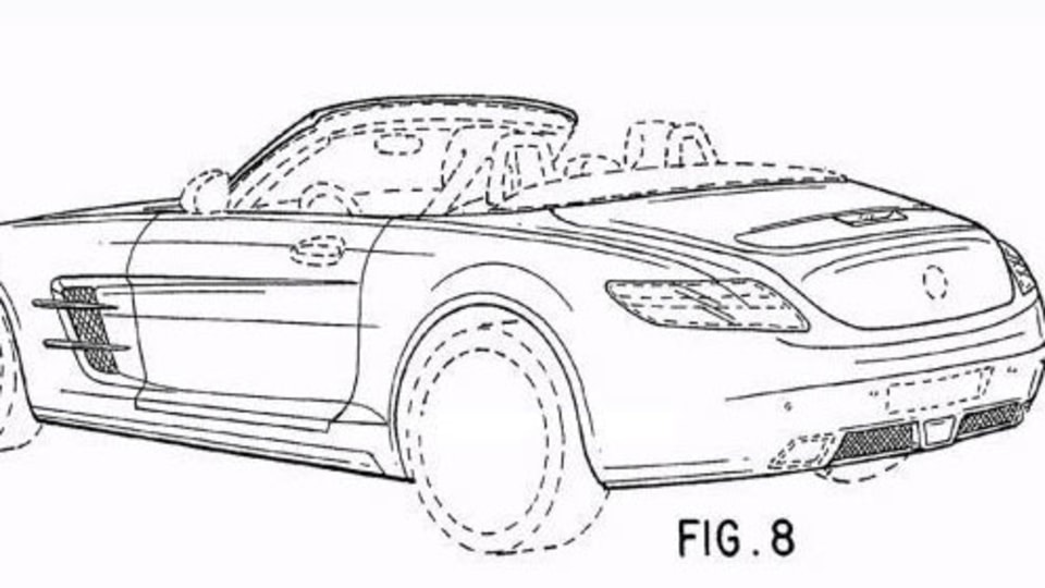 2012_mercedes_benz_sls_amg_roadster_patent_08
