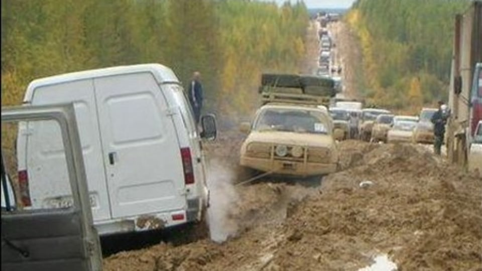 lena-highway_03.jpg