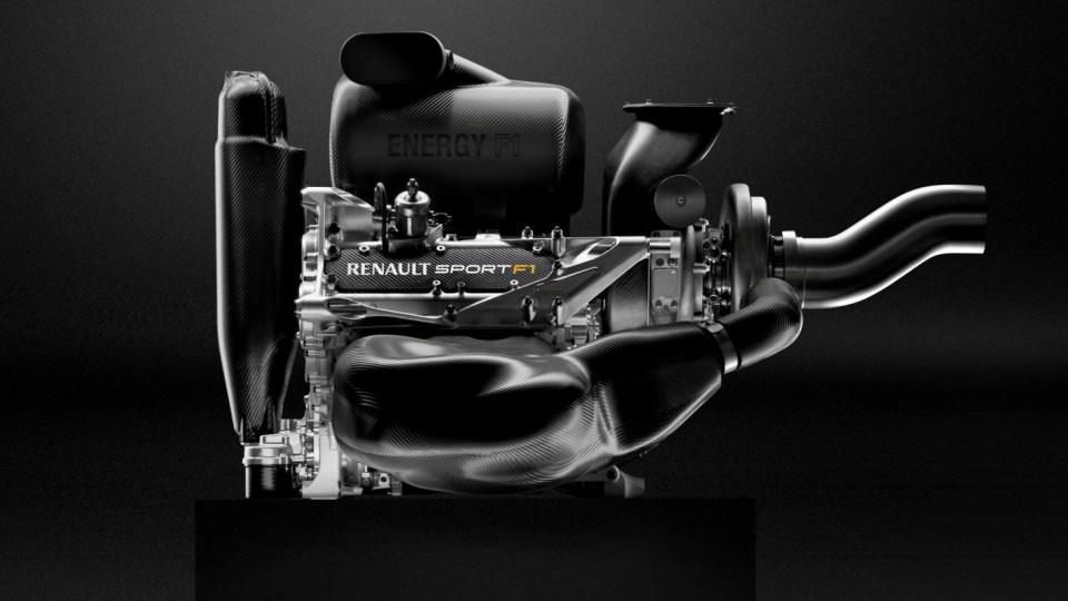 2014_renault_f1_energy_power_unit_engine_01