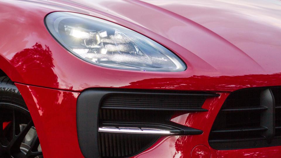 2020 Porsche Macan GTS review-4