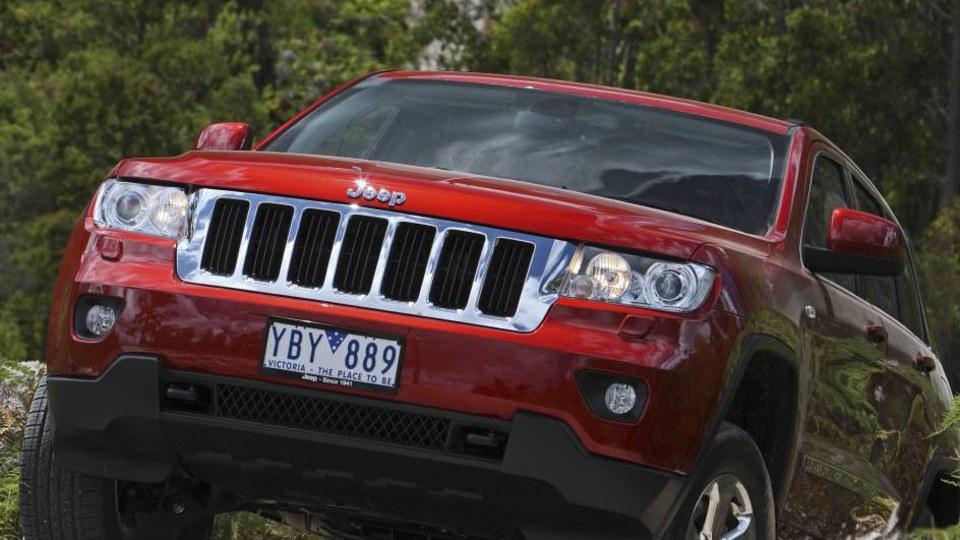 2011_jeep_grand_cherokee_australia_01