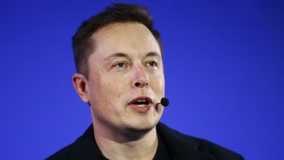Billionaire Elon Musk, who runs Tesla, has publicly speculated on the possibility that the world as we know it is a computer simulation, estimating there is a