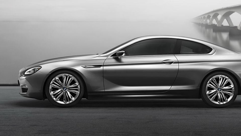 2012_bmw_6_series_coupe_preview_concept_12