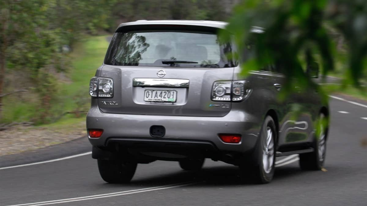 2012_nissan_patrol_y62_australian_launch_preview_first_drive_road_test_13
