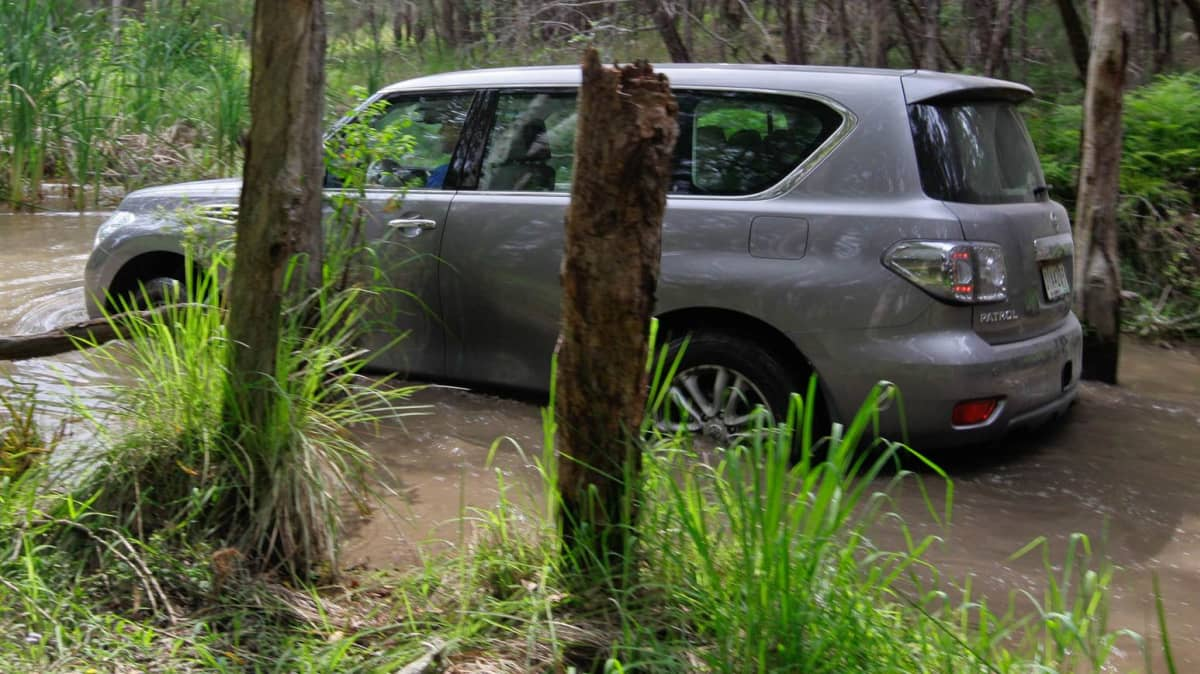 2012_nissan_patrol_y62_australian_launch_preview_first_drive_road_test_07