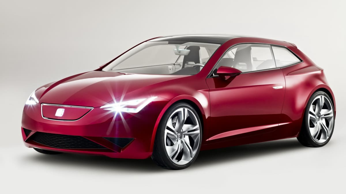 seat_ibe_electric_vehicle_01