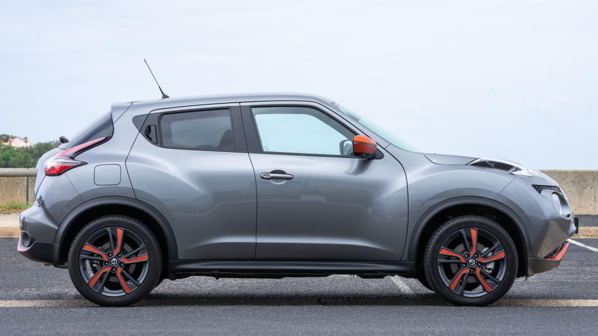 2018 Nissan Juke Ti-S review-1