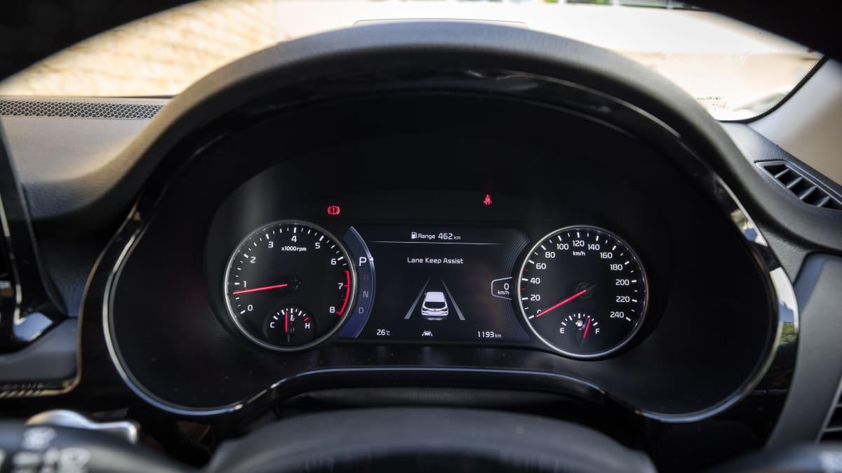 2020 Kia Seltos GT-Line review-4