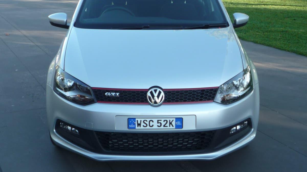 2011_volkswagen_polo_gti_5_door_road_test_review_00c1