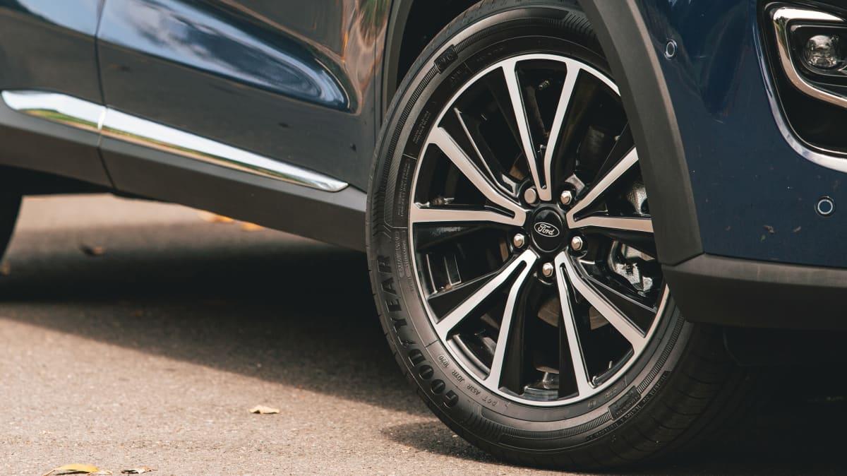 2020 Ford Puma review-3