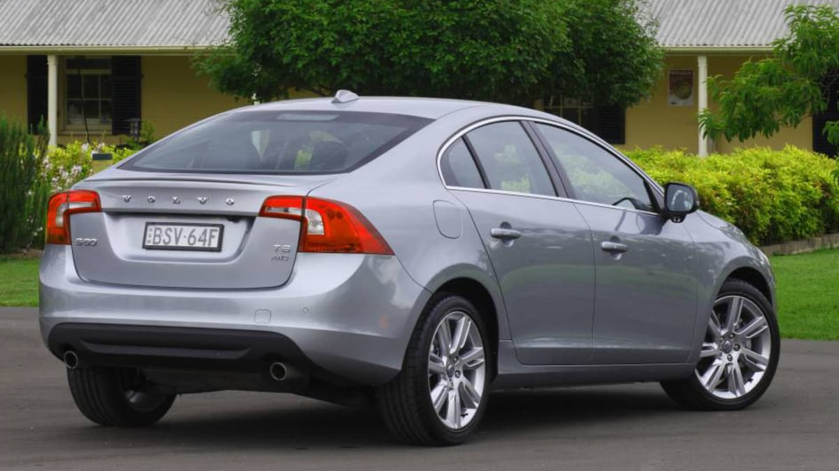2011_volvo_s60_t6_review_09