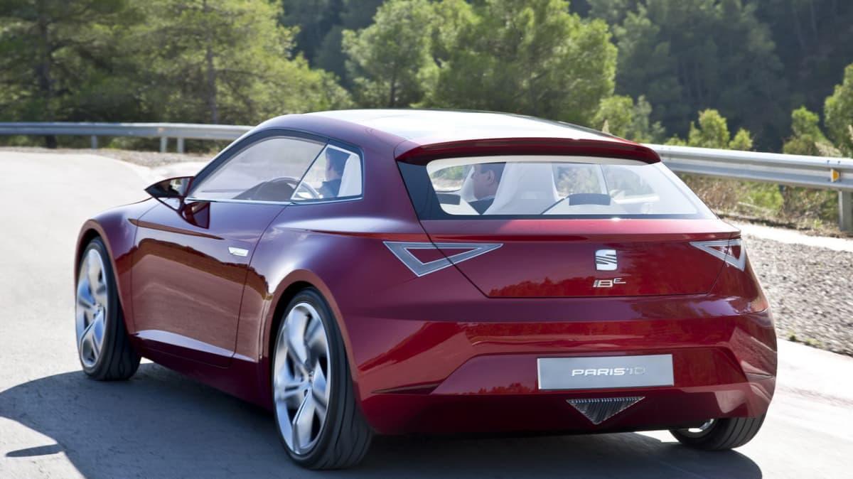 seat_ibe_electric_vehicle_12
