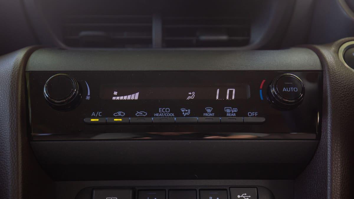 2021 Toyota Yaris Cross Urban review-3