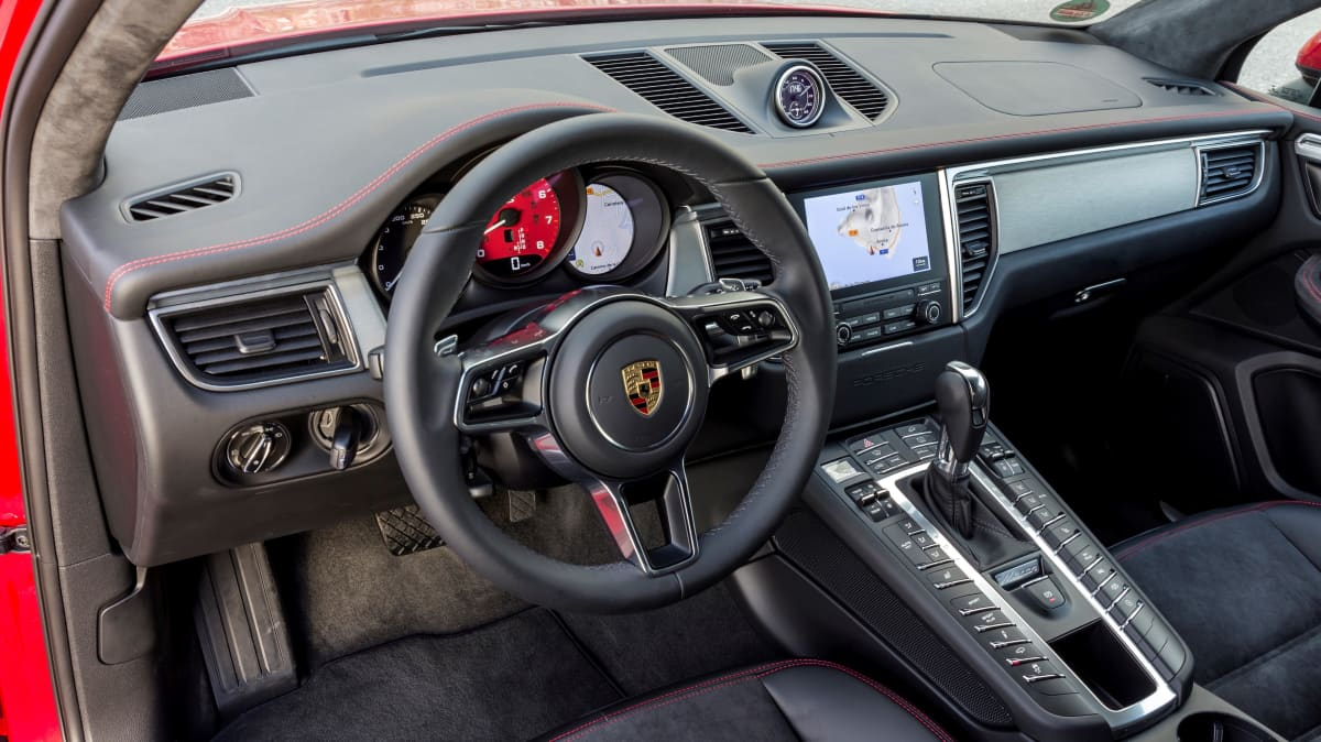 2014-2018 Porsche Macan used car review-2