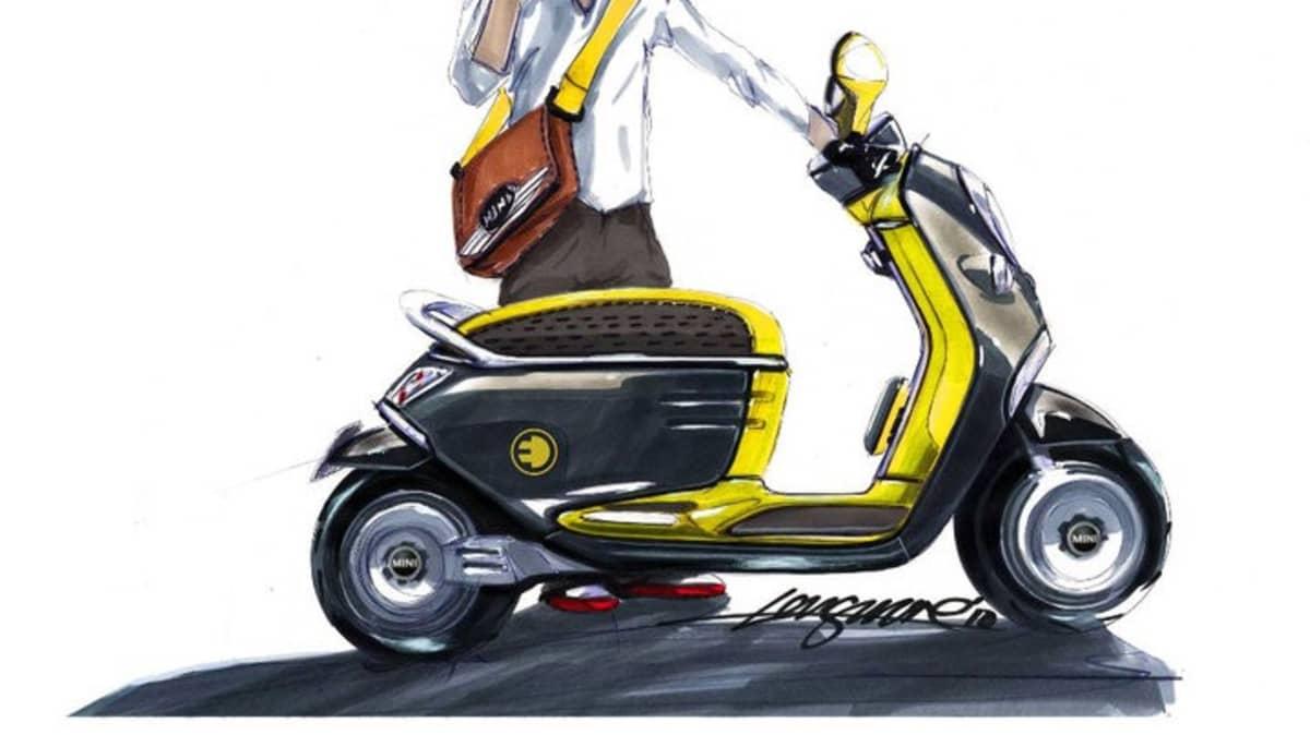 mini_e_electric_scooter_paris_auto_show_sketches_03