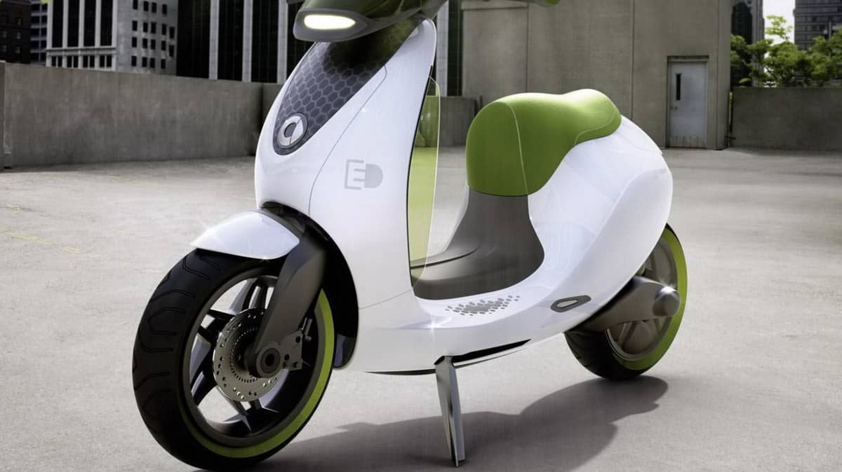 smart_electric_drive_electric_scooter_09