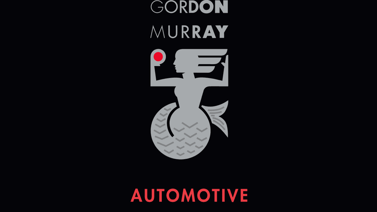 Gordon Murray Launches Low-Volume Production Company