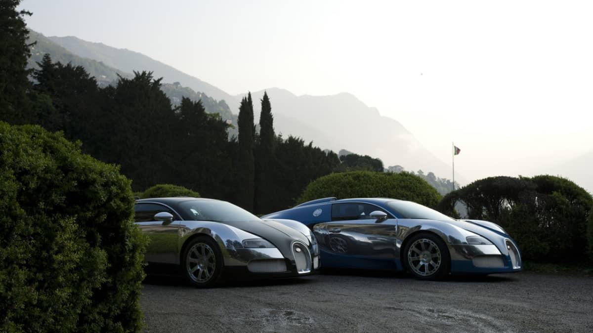 12_bugatti-cent.jpg