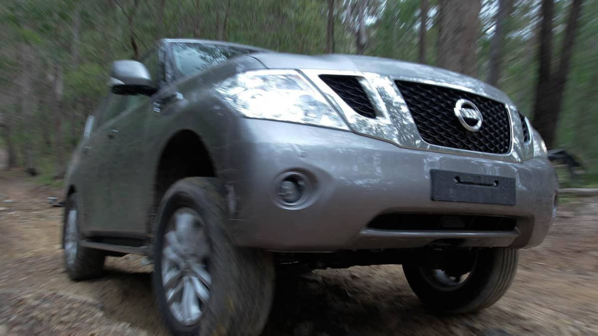 2012_nissan_patrol_y62_australian_launch_preview_first_drive_road_test_11