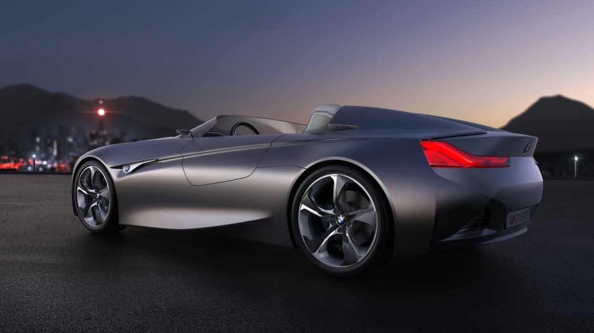 2011_bmw_vision_connecteddrive_concept_03