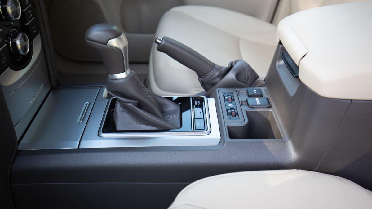 2021 Toyota LandCruiser Prado Kakadu review-0