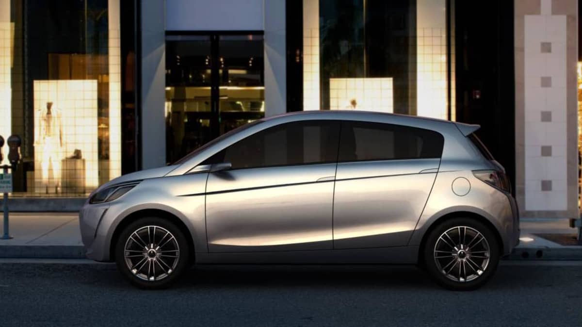 2012_mitsubishi_global_small_colt_replacement_07
