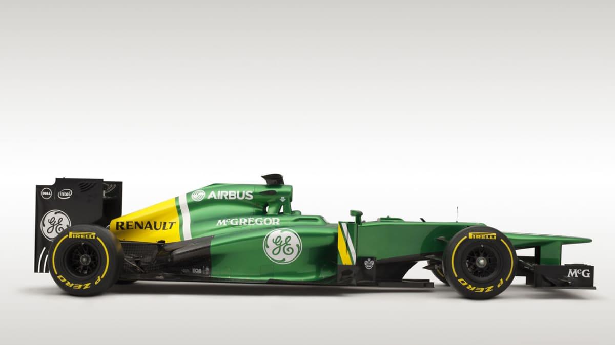2013_caterham_ct03_f1_race_car_01