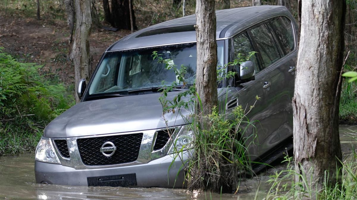 2012_nissan_patrol_y62_australian_launch_preview_first_drive_road_test_04