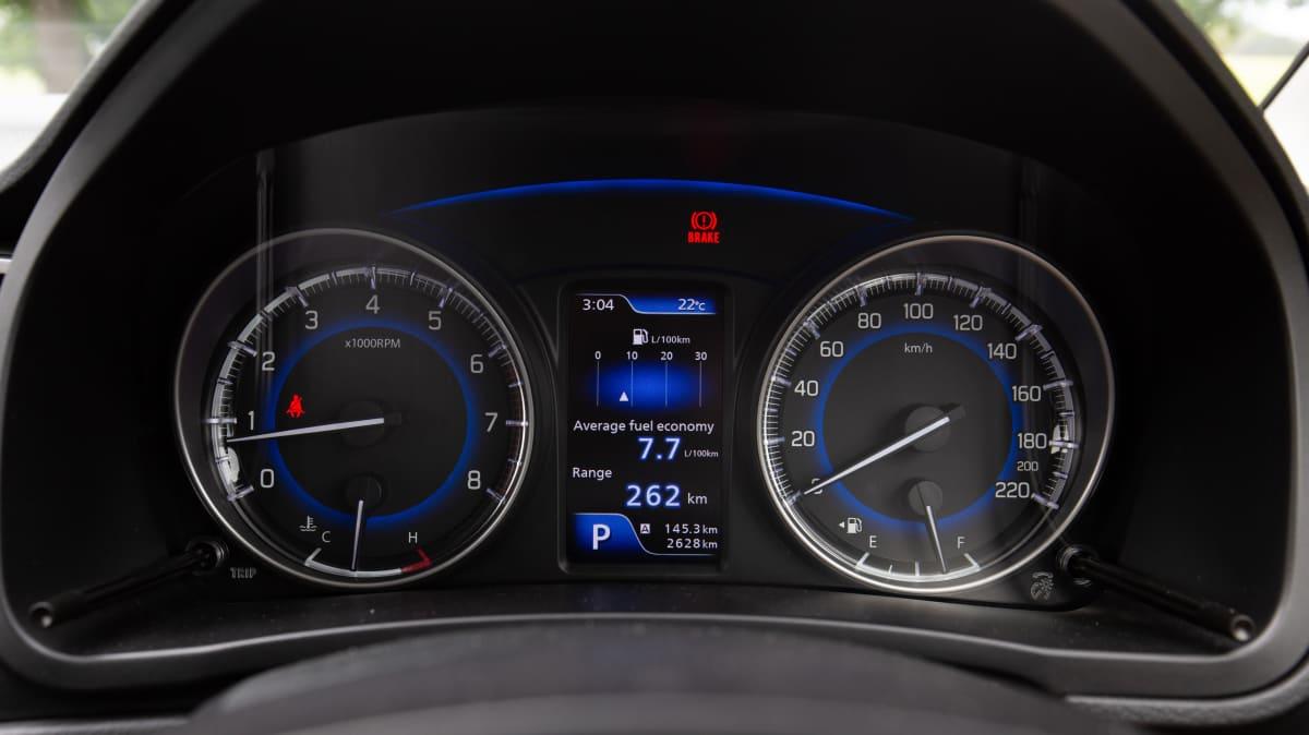 2021 Suzuki Baleno GLX review-1